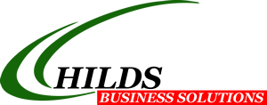 Childs Business Solutions